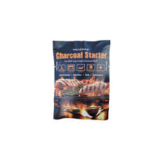 best way to light charcoal stansport charcoal starter single use pouch 12p ccbs the home depot