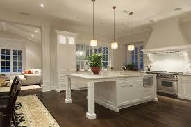 kitchen awesome kitchen renovations ideas kitchen renovation