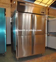 Home Kitchen Equipment by Cold Kitchen Equipment Cold Kitchen Equipment Suppliers And