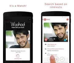 Apps Like Tinder     Best Alternative Dating Apps        Beebom