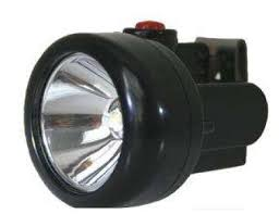 msha approved cordless mining lights for sale flare xm 1 cordless hardhat cap l msha approved
