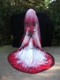 nightmare before christmas wedding decorations nightmare before christmas wedding dress search wedding
