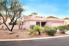 tucson az real estate tucson homes for sale realtor com