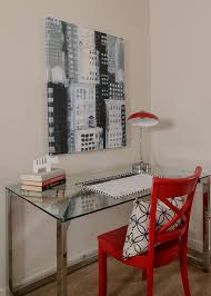 accessories and furniture impressive interior desk hidden storage