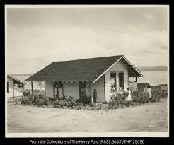 a mormon tycoon wants to build joseph smith u0027s mega utopia in vermont