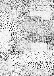 Design Black And White Best 25 Black White Pattern Ideas On Pinterest Black Pattern