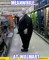 Funny Walmart Memes - i m jealous of the big threads here 2 page 353 the