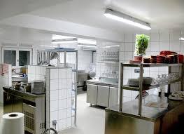 cuisine de restaurant aux normes restaurant aux portes de cassis