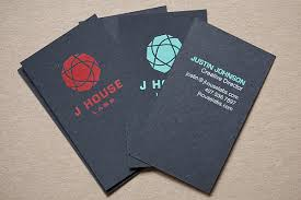 printed business cards sire press business card screen printing