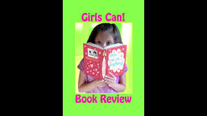 Amelia Earhart Book Report Girls Can Book Club Picture Book Of Amelia Earhart By David