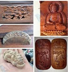Cnc Wood Carving Machine India by Aliexpress Com Buy Cnc Router Machine For Wood Mdf Cutting Price