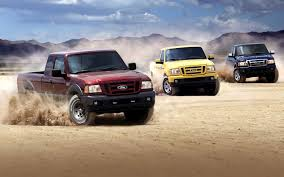 ranger ford 2018 report ford ranger returning to the u s in 2018