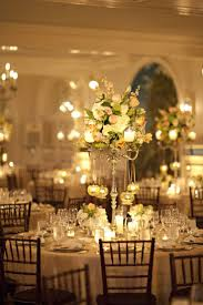 wedding candelabra centerpieces 25 best candelabra delights images on centerpiece