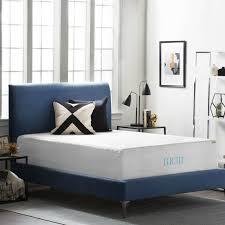 Latex Vs Memory Foam Sleepopolis 16