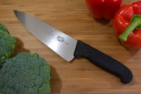 top selling chef knives