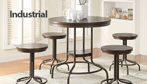 kitchen furniture stores in nj furniture every day low prices