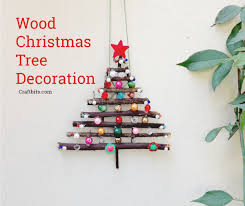 twig christmas tree twig christmas tree decor craftbits