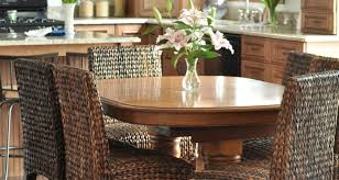 Knock Off No Sew Dining Pottery Barn Knock Off Dining Table With Design Hd Images 20127
