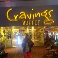 Cravings Buffet Las Vegas The by Cravings Buffet The Strip 3400 Las Vegas Blvd S