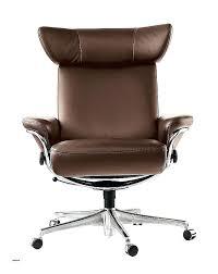 auchan pc bureau meilleur fauteuil de bureau meilleur fauteuil de bureau gamer