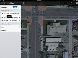 How To Enter Coordinates In Google Maps Travel To Your Antipodal The Opposite Side Of The World 4 Steps