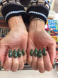 new york nail designs home facebook