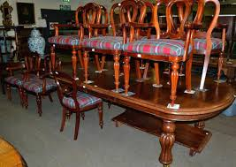mahogany dining room furniture dining chairs mahogany dining table coordinates nicely with most