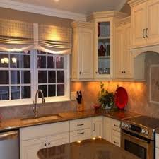 Tuscan Style Kitchen Curtains Tuscan Style Curtains Ideas Best 25 Old World Decorating Ideas