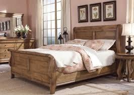 chambre à coucher jc perreault chambre traditionnelle durham mobilier de