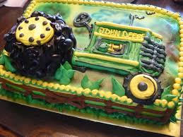 deere baby shower best 20 construction birthday cakes ideas on cake