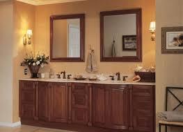 Narrow Wall Cabinet For Bathroom Bathroom Cabinets Bathroom Wall Cabinet White Narrow Cabinet For
