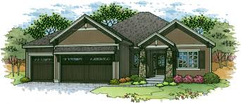 slab house plans baby nursery midwest house plans house plans midwest living