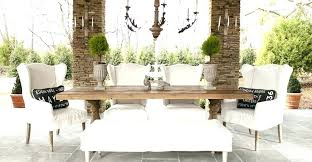 french home decor online french home decor rustic country home decor country kitchen designs