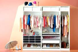 small bedroom storage solutions wardrobe storage ideas wardrobes wardrobe storage solutions small