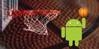 best basketball app best android apps for basketball fans android authority
