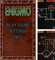fling apk fling a thing for android free fling a thing apk