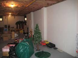 interior endearing basement interior decoration using photos