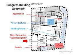 mcg floor plan escape28 venue
