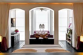 interior design living room ideas house decor picture