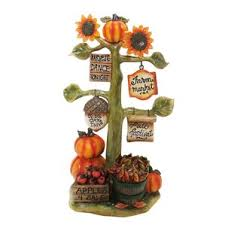 harvest decorations harvest and fall decorations wayfair