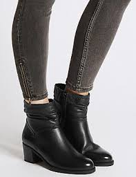 s flat boots nz all shoes boots marks spencer us