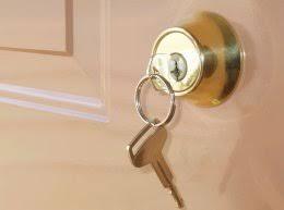 bedroom door lock with key how to pick a bathroom door lock youtube bedroom door knob with