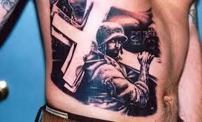 53 tattoos most amazing men belly tattoo designs u2013 stomach
