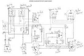 1977 bmw r100 7 wiring diagram 1977 wiring diagrams