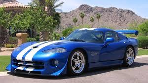 Dodge Viper Modified - viper wallpaper dodge viper gts tuning car cars dodge