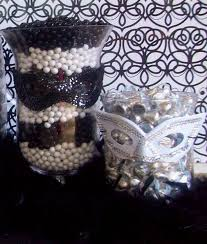 best 25 masquerade party centerpieces ideas on pinterest
