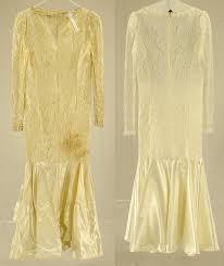 wedding dress restoration 2019 vintage wedding dress restoration best dresses for wedding