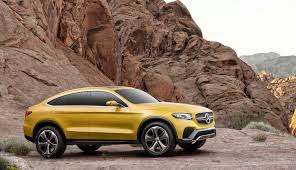 gold cars wallpaper mercedes benz glc concept gold cars u0026 bikes 7684