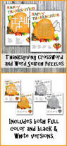 halloween word search printable worksheets best 25 thanksgiving crossword puzzle ideas on pinterest puzzle