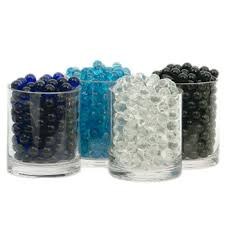 Decorative Glass Stones For Vase Vase Fillers Marbles U0026 Gems Floral Supply Syndicate Floral